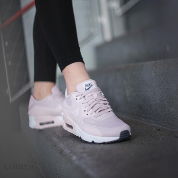 nike air max 90 buty damskie sneakersy