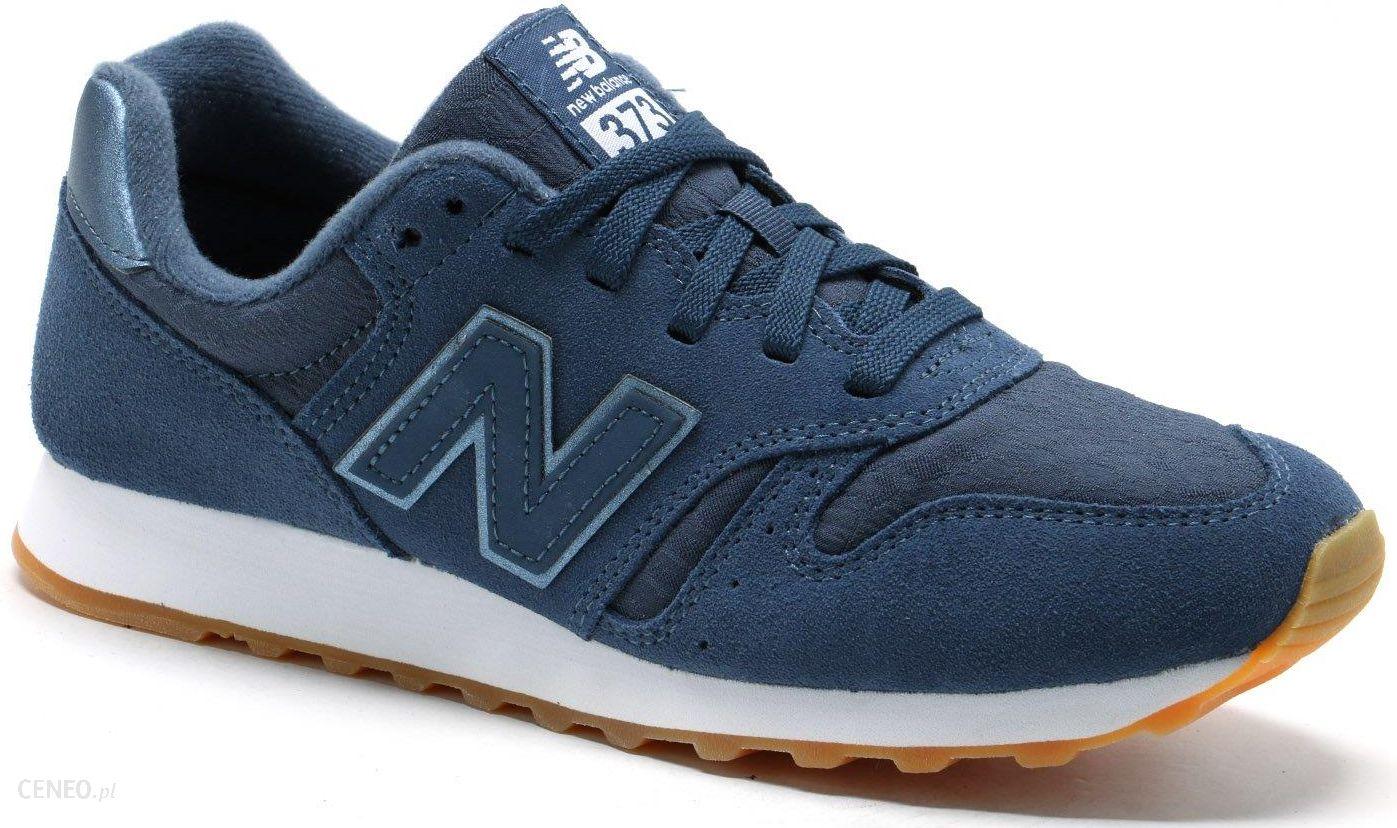 new balance wl373nvw