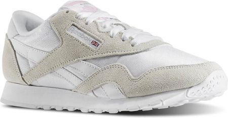 Reebok Classic Nylon Sneakersy Damskie CN6684 Ceny i
