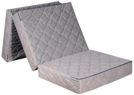 materac skladany aktualne oferty. Black Bedroom Furniture Sets. Home Design Ideas