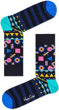 f12802c6348a3e Happy Socks - Skarpety Mix Max answear. Skarpety męskie Happy SocksHappy  Socks ...