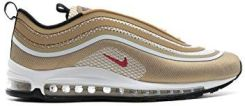 Amazon Nike Air Max 97 UL 17 Męskie buty sportowe, obuwie