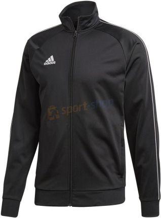 d904eb571 Bluza męska Core 18 Adidas (czarna)