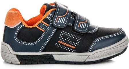 Buty dziecięce NIKE Revolution 3 [819415 404] r.25 Ceny i opinie Ceneo.pl