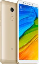 Xiaomi Redmi 5 Plus 3/32GB Złoty