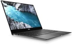 "DELL XPS 13 9370 13,3""/i7/8GB/256GB/Win10 (93703827KTR)"
