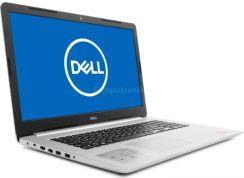 "DELL Inspiron 17 5770 17,3""/i5/12GB/1TB+128GB/Win10 (57703057KTR)"