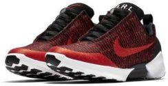 new products 2a487 910fa Buty męskie Nike HyperAdapt 1.0 - Czerwony ...