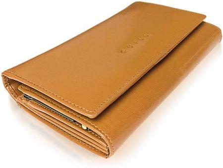 dc60e3f678d32 008DK portfel damski z kamieniemi SWAROVSKI - Ceny i opinie - Ceneo.pl