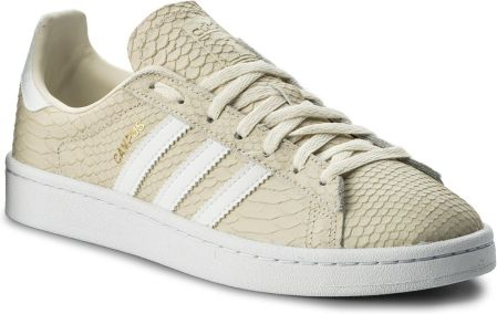 Buty adidas courtvantage s76203 clpink / clpink / clpink ceny -