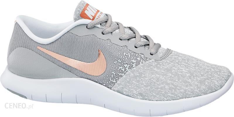 Buty damskie Nike Flex Contact Ceny i opinie Ceneo.pl