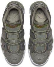 86c902339 ... wholesale dealer 8d096 52d93 Buty damskie Nike Air More Uptempo - Szary