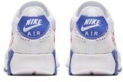 Buty damskie Nike Air Max 90 Ultra 2.0 Flyknit Różowy Ceny i opinie Ceneo.pl