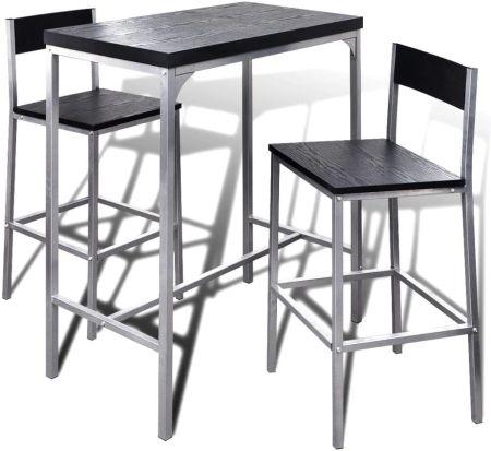 Stoły Z Krzesłami Allegropl Ceneopl