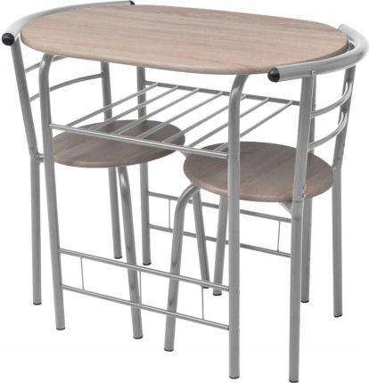 Stół Barowy Meble Ceneopl