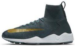 Buty sportowe męskie Nike Zoom Mercurial Flyknit Ceny i