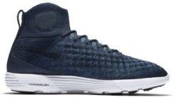 Nike Lunar Magista II Flyknit FC