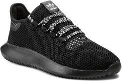 Darmowa dostawa całkiem miło wylot online Buty adidas - Tubular Shadow Ck CQ0930 Cblack/Cblack/Ftwwht - Ceny i opinie  - Ceneo.pl