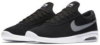 Męskie buty do skateboardingu Nike SB Air Max Bruin Vapor Czerń Ceny i opinie Ceneo.pl