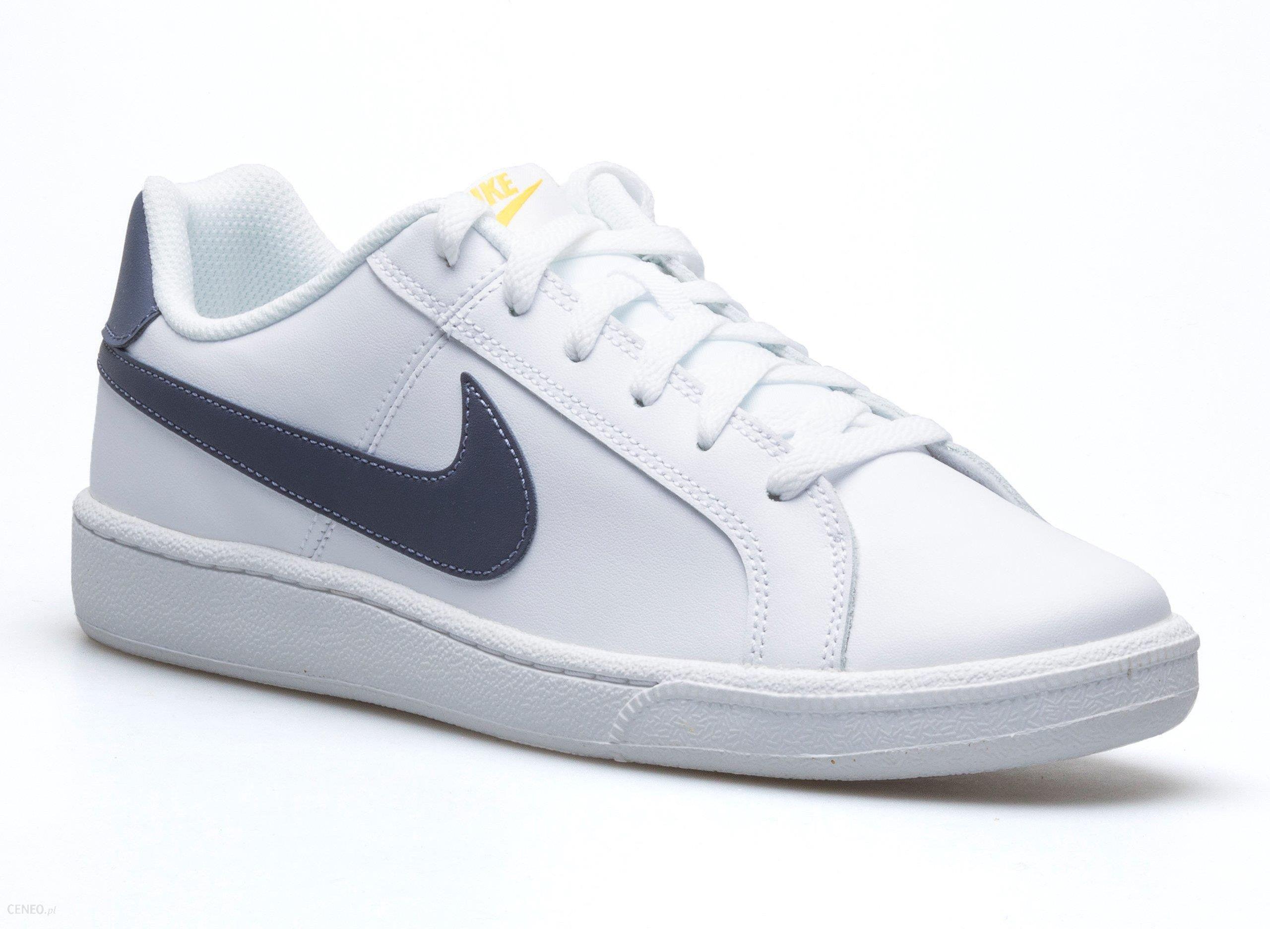 Buty Nike Court Royale 833535 105 Ceny i opinie Ceneo.pl