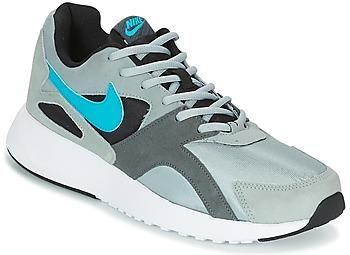 Buty Nike PANTHEOS Ceny i opinie Ceneo.pl