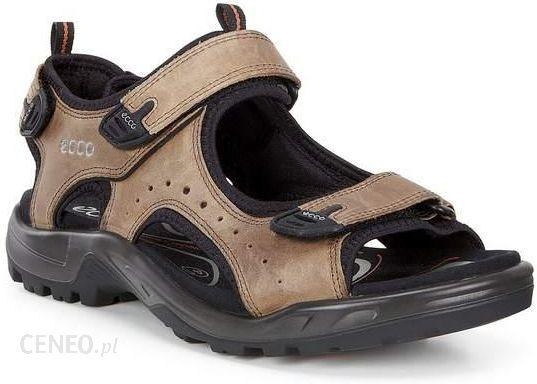 Sandały męskie Ecco Offroad