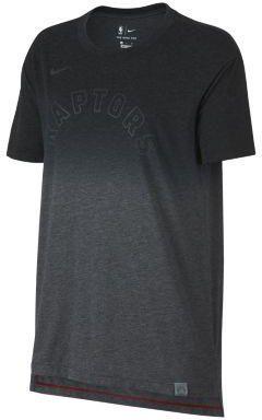 Koszulka treningowa Reebok Breeze Short Sleeve M AJ0835 - Ceny i ... 11c7c6c3c4fa1