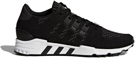 quality design 6372f 53853 Buty męskie adidas Eqt Support BY9603 45 13 Allegro