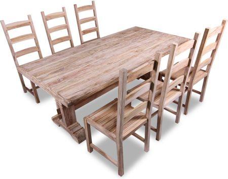 Stoly I Krzesla Agata Meble Znaleziono Na Ceneo Pl