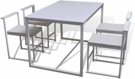 Agata Meble Stoly I Krzesla Znaleziono Na Ceneo Pl
