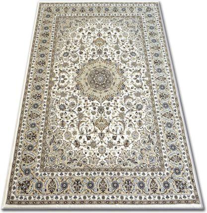 Sklep Allegropl Dywany I Wykładziny Dywanowe Dywany
