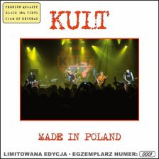 Made In Poland Ii - Kult