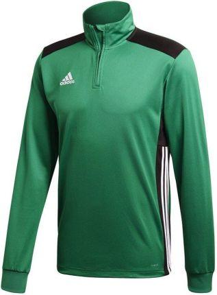 Bluza męska adidas Tiro 19 Training Top zielona DW4799 Ceny i opinie Ceneo.pl