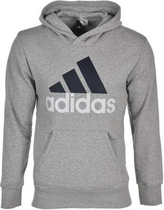 bluza adidas z kapturem ceny