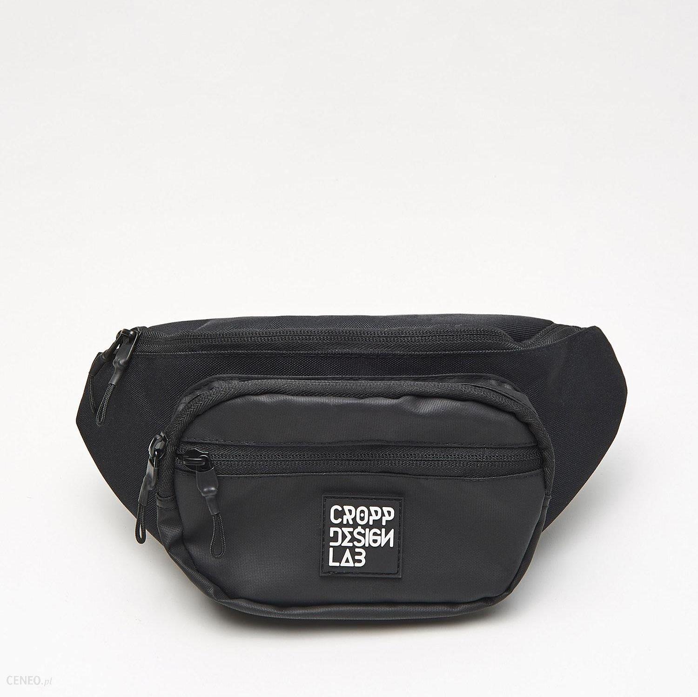 Adidas Nerka Originals Dh3366 Ceny i opinie Ceneo.pl