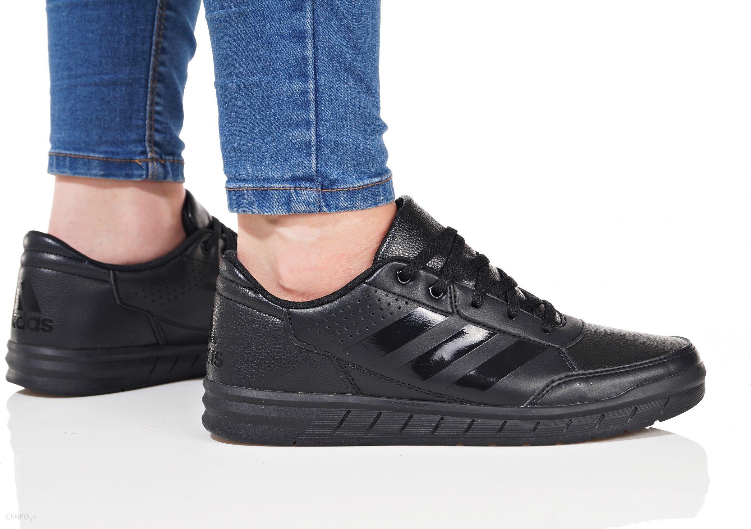 buty adidas altasport dla dorosłych