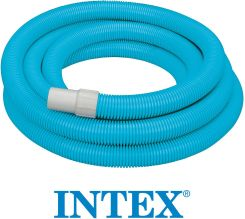 Intex Waz Delux Do Pompy Basenowej 38mm 7 6m 29083 Ceny I Opinie Ceneo Pl