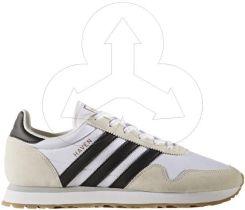 pretty nice 5d599 06172 Buty męskie adidas HAVEN ORI BY9713