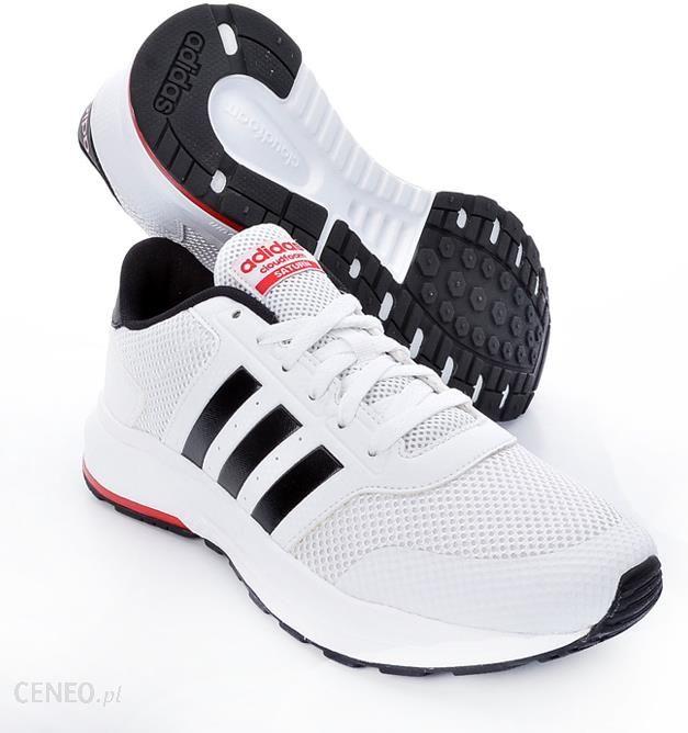 Buty Adidas Cloudfoam Saturn (AW3841) 44, 9,5 Ceny i opinie Ceneo.pl