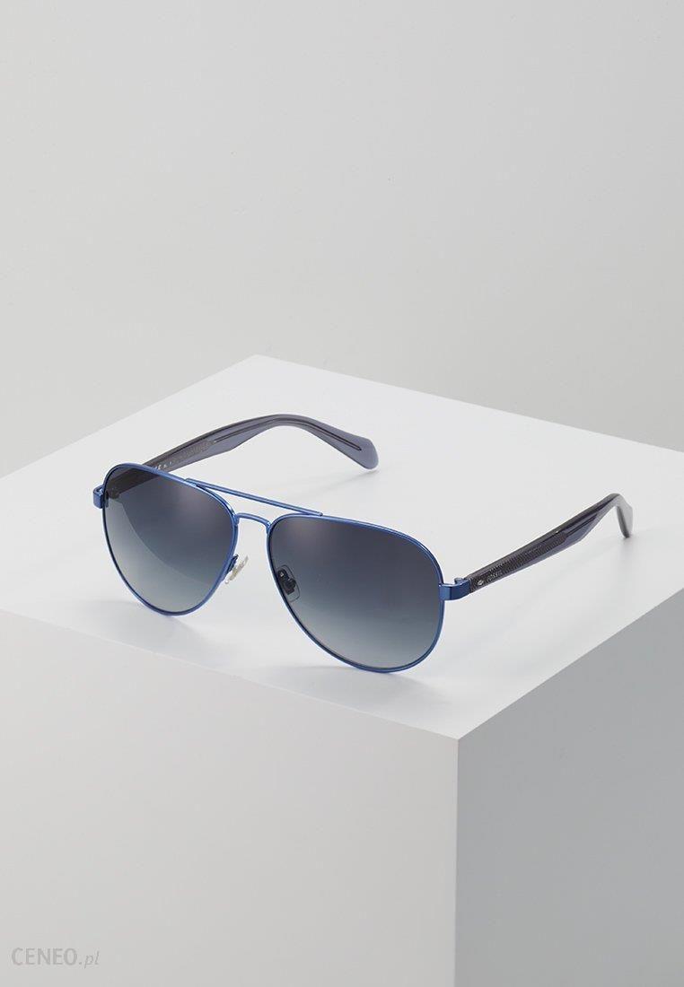 okulary ray ban męskie zalando