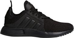buty damskie adidas neo court vantage s78903 czarne