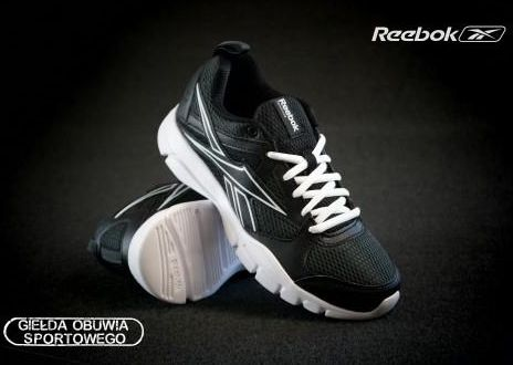 REEBOK TRAINFUSION 5.0 M49485