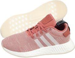 adidas nmd rozowe ceneo
