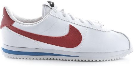 official photos f2e09 b974d Buty Nike Cortez Basic (904764-103) 37,54,5 ...