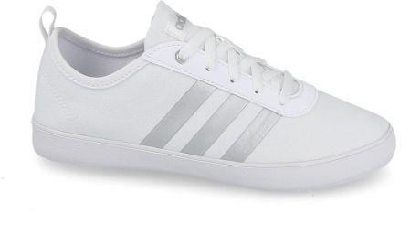 buty adidas neo label cena