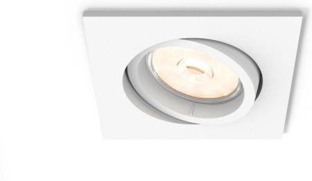 851e0e91cc30a2 Oprawy oświetleniowe Philips - Ceneo.pl
