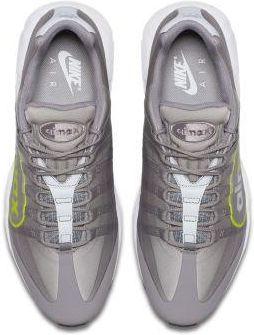 Buty Nike Męskie MD Runner 2 749794 204 Oliwkowe Ceny i opinie Ceneo.pl