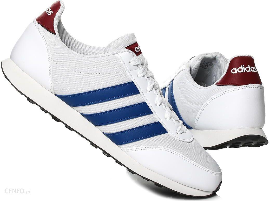 niesamowity wybór przed Sprzedaż kupuję teraz Buty męskie Adidas V Racer 2.0 DB1448 r.42 23 Ceny i opinie ...