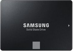 Crucial MX500 250GB 2,5