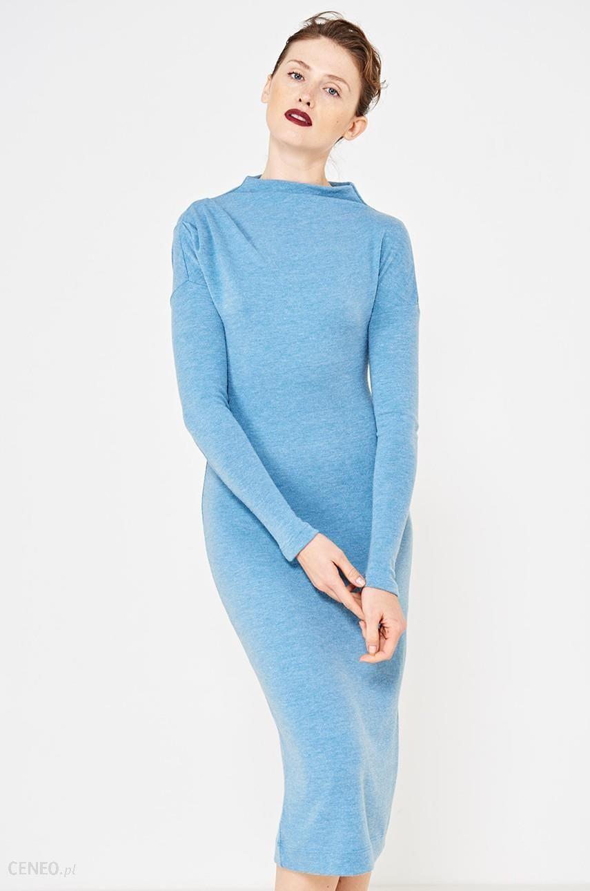 0d3102a4 Simple - Sukienka
